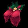 https://www.eldarya.pl/static/img/item/player//icon/ae230bb810805e1b6b251e4fc87bef54~1512994780.png