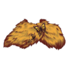 https://www.eldarya.pl/assets/img/item/player/icon/ae8cfca0abee401ef9e0cc8227a30a71.png