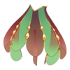 https://www.eldarya.pl/static/img/item/player/icon/aee561e0c42dd675818cb9afdf2f1f3e.png