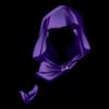 https://www.eldarya.pl/assets/img/item/player/icon/af6c1f9198ee630803c3d9ef3d0688c2~1476376708.png