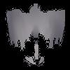 https://www.eldarya.pl/assets/img/item/player/icon/b12d42aeee0eac537b253d9991815510.png