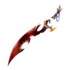 https://www.eldarya.pl/assets/img/item/player/icon/b147867aa1c9f237a10ac8065ff332be~1450274907.png