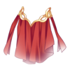 https://www.eldarya.pl/assets/img/item/player/icon/b219b5501b762b3af6c0663291e1d273.png