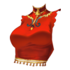 https://www.eldarya.pl/assets/img/item/player/icon/b46be7a9f5a2f9f53b34cb92a0413f64.png