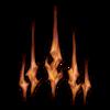 https://www.eldarya.pl/assets/img/item/player/icon/b4c1f623b395690e32ac61d0f8df41a4~1539358072.png