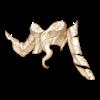 https://www.eldarya.pl/static/img/item/player//icon/b4d7c10441095e91756f8c834d6f4d22~1476280052.png