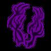 https://www.eldarya.pl/static/img/item/player//icon/b5c372190e01dd158924984a89aab705~1539352055.png