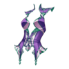 https://www.eldarya.pl/assets/img/item/player/icon/b7a41cacddb37f53c07594dfe12441e6.png