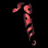https://www.eldarya.pl/static/img/item/player//icon/b861eb9cfd4ef209365dad3597bf66d5~1476371353.png