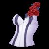 https://www.eldarya.pl/assets/img/item/player/icon/bab684854508ab6ef273ff8b6ec92184.png
