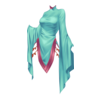 https://www.eldarya.pl/static/img/item/player/icon/bda5f82ff56be70e3327bd55369edf53.png