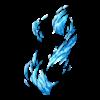 https://www.eldarya.pl/static/img/item/player/icon/c1c4597d2cf722eb7fcd1e9df8d1666d.png
