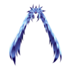 https://www.eldarya.pl/assets/img/item/player/icon/c1f7d53ad033210d36bb3934947541ca.png