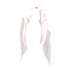 https://www.eldarya.pl/assets/img/item/player/icon/c20763426abb577f044711069f148e33~1583422472.png