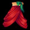 https://www.eldarya.pl/static/img/item/player//icon/c5ae43a18fe47cc150838befa2ae1954~1480524372.png