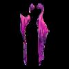 https://www.eldarya.pl/assets/img/item/player/icon/c64c95c849662688505869bb8bf35205.png