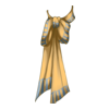 https://www.eldarya.pl/assets/img/item/player/icon/c8450870744a2ee21472eda590d51a79.png