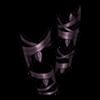 https://www.eldarya.pl/static/img/item/player//icon/c92d2c24b85b14a029d764327e481151~1513000241.png