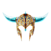 //www.eldarya.pl/static/img/item/player/icon/c98df47b0ae0f740366a72a06182ba39.png
