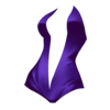 https://www.eldarya.pl/static/img/item/player//icon/c9e38b57ca278041bf7e64b8c8745dc5~1476275957.png