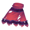 https://www.eldarya.pl/assets/img/item/player/icon/ca4e0369820be6acc5a464966bf613ae.png