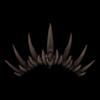 http://eldarya.pl/static/img/item/player//icon/cac9e46b28b2ef0b77f8d33e0949f61c~1476459500.png