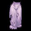 https://www.eldarya.pl/assets/img/item/player/icon/cb809780b87ac0c57dbdbd9cce9c0375~1598602743.png