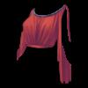 https://www.eldarya.pl/assets/img/item/player/icon/ceeecbb3b9c4bbc200d828e828187a48.png