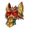 https://www.eldarya.pl/assets/img/item/player/icon/d091e846a453e418a81a0e7ef893a204.png