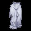 https://www.eldarya.pl/assets/img/item/player/icon/d16b4d210ecf14bec80881d94fe4ee4b.png