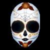 https://www.eldarya.pl/assets/img/item/player/icon/d32fc8310ac45e4b30040ab3a1fb02b7.png