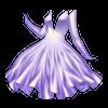 https://www.eldarya.pl/assets/img/item/player/icon/d3d49d802e7f7151973c46e58c9c7381.png