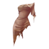 https://www.eldarya.pl/assets/img/item/player/icon/d4f614e46eb725b0d840bd13ecbbd2bc.png