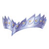 https://www.eldarya.pl/static/img/item/player//icon/d51ff4e8737485bc99bba9c6ea814253~1531745241.png