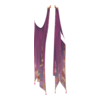 https://www.eldarya.pl/assets/img/item/player/icon/d57bcf396afe4b6a01aafd34e6a14892~1475228895.png