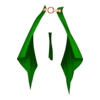 https://www.eldarya.pl/assets/img/item/player/icon/d5858b5931c1f4cf6c7a8a45bc729880.png