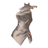 https://www.eldarya.pl/assets/img/item/player/icon/d59b5f0ae7a7951ff130393509d53d66~1508745697.png