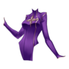 https://www.eldarya.pl/static/img/item/player//icon/d70186dd95c97ee5c3666d99a4d77a93~1476375855.png