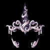 https://www.eldarya.pl/assets/img/item/player/icon/d74d7424225f38018cab35614d4b4af4.png
