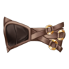 https://www.eldarya.pl/assets/img/item/player/icon/d8adaa0126fcfd09c44865c92705bc2e~1475764978.png