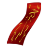 https://www.eldarya.pl/assets/img/item/player/icon/dc6354f3759477286d9c4ed103a23b4d.png