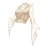 https://www.eldarya.pl/static/img/item/player//icon/dd8d59842bc3be0d254aecb06c0afde8~1579182903.png