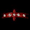 https://www.eldarya.pl/static/img/item/player//icon/de22856c97b3d390be4a635f0d33c892~1544027460.png