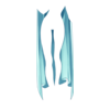 //www.eldarya.pl/static/img/item/player//icon/df2c186ce0bd36616d4ea9a955f5f609~1476376832.png
