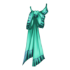 https://www.eldarya.pl/assets/img/item/player/icon/dfe7db7a812e502a6c9d28ab263fdf86.png
