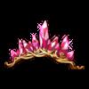 https://www.eldarya.pl/assets/img/item/player/icon/e06b4855ff12caba2b506982b07708d1.png