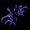 https://www.eldarya.pl/static/img/item/player/icon/e07f3e459b134e2a49203343832614dd.png