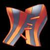 https://www.eldarya.pl/static/img/item/player/icon/e165ff39fecd3b4eb0f82d540bb53945.png