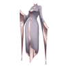 https://www.eldarya.pl/assets/img/item/player/icon/e18417e6ab2dc2d5bea70ee05cd0f836.png