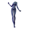 //www.eldarya.pl/static/img/item/player//icon/e24ee570fd125d4c36849bec367617cb~1444991308.png